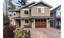 770 Hanbury Place, Highlands, BC, V9B 0E3