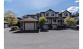 122-710 Massie Drive, Langford, BC, V9B 3A9
