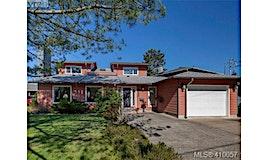 9454 Greenglade Road, Sidney, BC, V8X 5J2