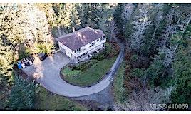 2940 Otter Point Road, Sooke, BC, V9Z 0J4