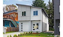 3179 Ayton Place, Langford, BC, V9B 4C3