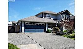 6512 Stonewood Drive, Sooke, BC, V9Z 0Y6