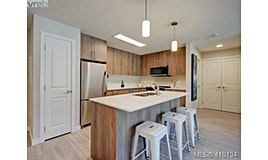 303-100 Presley Place, View Royal, BC, V9B 0H5