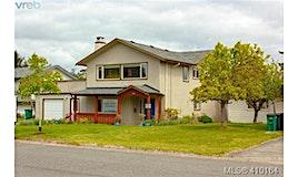 1564 Edgemont Road, Saanich, BC, V8N 4P9