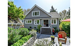 2620 Lincoln Road, Oak Bay, BC, V8R 6A6