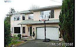 3416 Maplewood Road, Saanich, BC, V8R 3N3