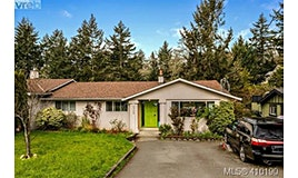 2788 Hartsdale Drive, Langford, BC, V9B 4M8
