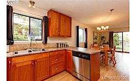 6-4350 West Saanich Road, Saanich, BC, V8Z 3E9