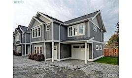 3-10529 Mcdonald Park Road, Sidney, BC, V8L 3J2