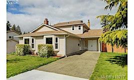 881 Ankathem Place, Colwood, BC, V9B 5J5