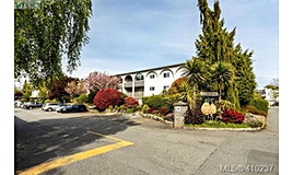 305-2040 White Birch Road, Sidney, BC, V8L 2R1