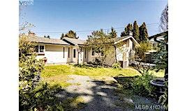 2879 Acacia Drive, Colwood, BC, V9B 2C4