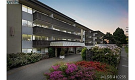 311-964 Heywood Avenue, Victoria, BC, V8V 2Y5