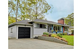 3145 Westdowne Road, Oak Bay, BC, V8P 4Y2