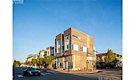 2473 Bevan Avenue, Sidney, BC, V8L 1W2