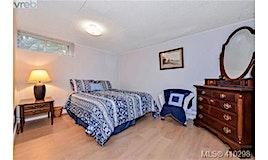 5520 Alderley Road, Saanich, BC, V8Y 1Y1