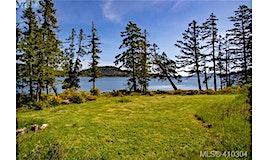 4200 Armadale Road, Pender Island, BC, V0N 2M1
