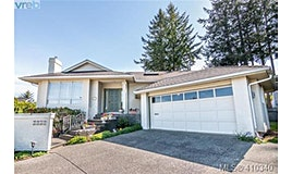 2444 Costa Vista Place, Central Saanich, BC, V8Z 6Y4