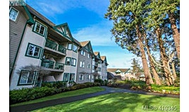 122-290 Island Highway, View Royal, BC, V9B 1G5
