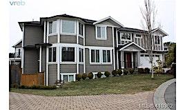 2608 Bamboo Place, Langford, BC, V9B 5X6