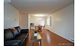 205-2610 Graham Street, Victoria, BC, V8T 3Y9