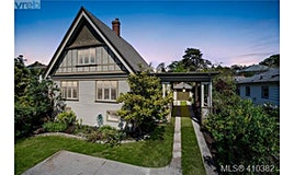 566 West Gorge Road, Victoria, BC, V9A 1N6