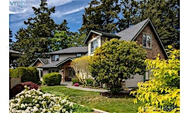 106 Gibraltar Bay Drive, View Royal, BC, V9B 6M2