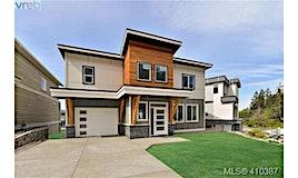 3517 Myles Mansell Road, Langford, BC, V9C 2P3