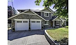 5219 Del Monte Avenue, Saanich, BC, V8Y 1X3