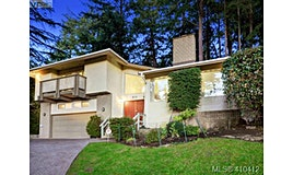 978 Fir Tree Glen, Saanich, BC, V8X 5B7