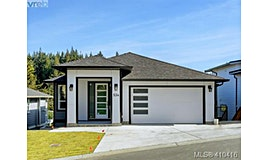 534 Bezanton Way, Colwood, BC, V9C 0M3
