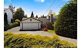 4288 Quadra Street, Saanich, BC, V8X 1L6