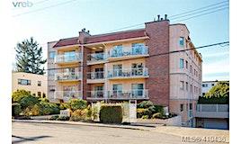 304-945 Mcclure Street, Victoria, BC, V8V 3E8
