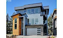 3638 Ridge View Terrace, Colwood, BC, V9C 0M3
