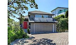 1337 Tolmie Avenue, Victoria, BC, V8X 2H7