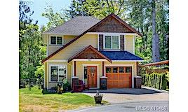 763 Danby Place, Highlands, BC, V9B 0E3