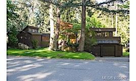 4637 Amblewood Drive, Saanich, BC, V8Y 2P7