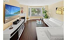 209-9882 Fifth Street, Sidney, BC, V8L 2X3