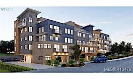 208-108 Glentana Road, View Royal, BC, V9A 2P8