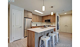 203-100 Presley Place, View Royal, BC, V9B 0H5