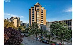 403-1015 Pandora Avenue, Victoria, BC, V8V 3P6