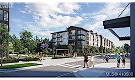 414-960 Reunion Avenue, Langford, BC, V9B 2X5
