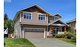 2458 Driftwood Place, Sooke, BC, V9Z 0Y8