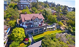 1926 Crescent Road, Oak Bay, BC, V8S 2H1
