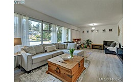1605 Mileva Lane, Saanich, BC, V8N 2V6