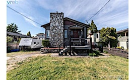 888 Beckwith Avenue, Saanich, BC, V8X 3S4