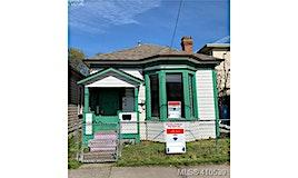 954 Mason Street, Victoria, BC, V8V 3B5