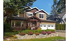 4032 Malton Avenue, Saanich, BC, V8X 2C4