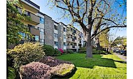315-1610 Jubilee Avenue, Victoria, BC, V8R 6P3