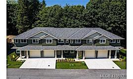 106-2117 Charters Road, Sooke, BC, V9Z 0Y9